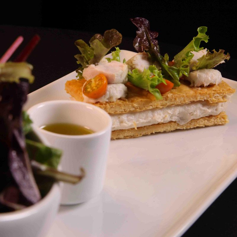 millefeuille-cremeux-thon