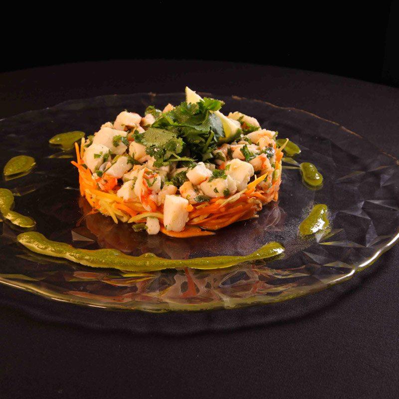 salade-des-iles