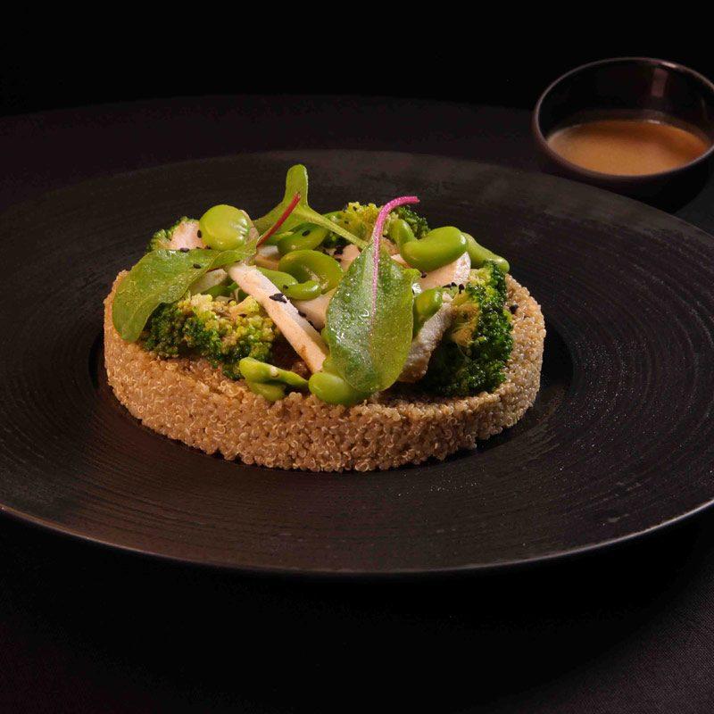 salade-maison-h