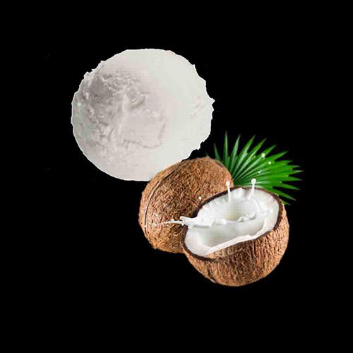 creme-glacee-noix-de-coco