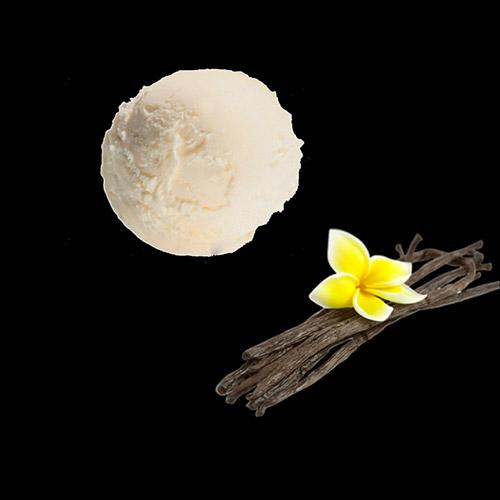 creme-glacee-vanille