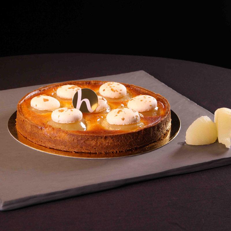 entremet-tarte-bourdaloue