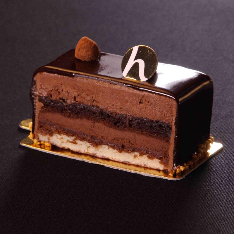 individuel-entierement-chocolat