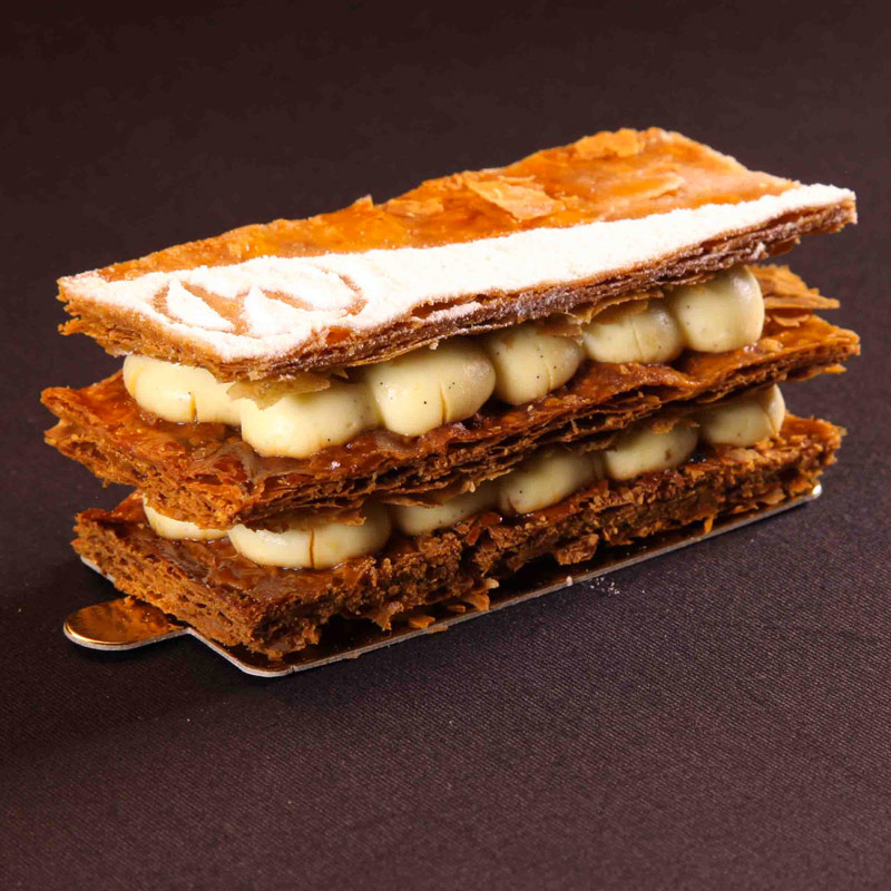 individuel-millefeuille