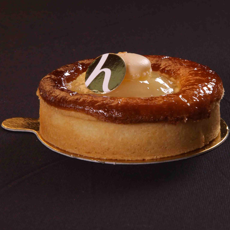 individuel-tarte-bourdaloue