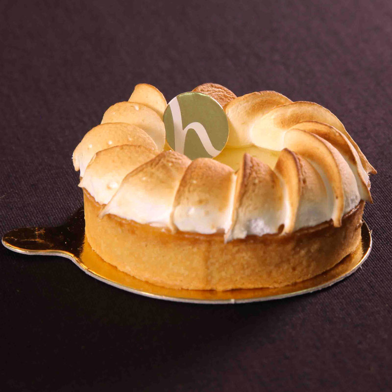 individuel-tarte-citron