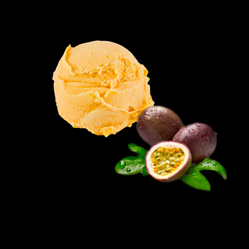 sorbet-fruits-passion