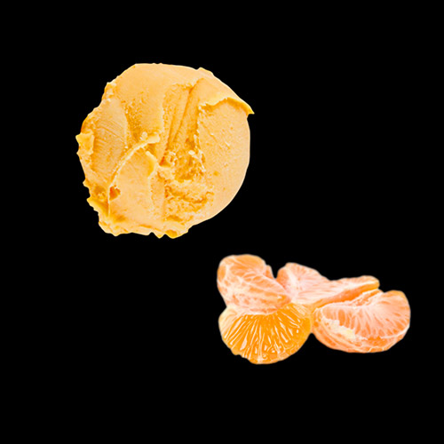 sorbet-mandarine