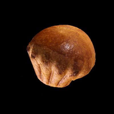 bun-orange