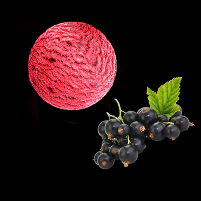 maison-h-creme-glacee-cassis