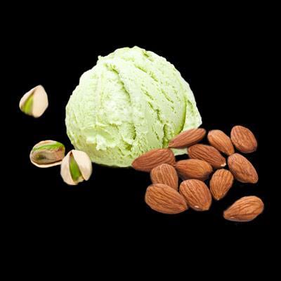 maison-h-creme-glacee-pistache-amande
